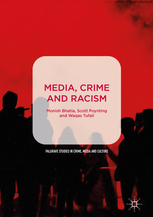 Media, Crime and Racism
