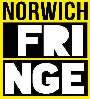Norwich Fringe Festival