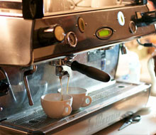 Six places to buy great coffee online in SA