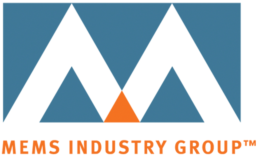 MEMS Industry Group logo