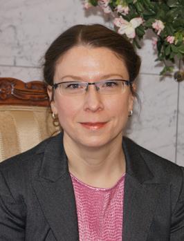 Isabelle Potvin