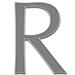 Reverberations Logo