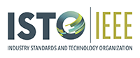 IEEE-ISTO