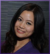 Kim Zhou