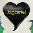 Big Cartel