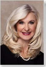 Clerk Sharon Bock
