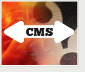CMS Hell