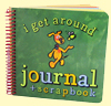 journal+scrapbook