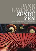 Zenbu Zen by Jane Lawson