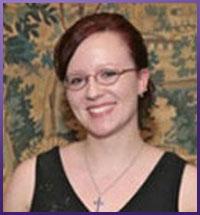 Angela Archibald