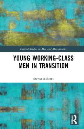Young Working-Class Men in Transition