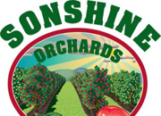 SonShine Orchards