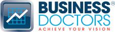 BUSINESS DOCTORS | ACHIEVE YOUR VISION