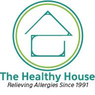 The Healthy House ltd