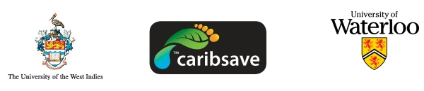 Caribsave