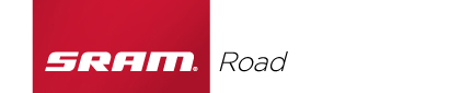 SRAM Road Press Release