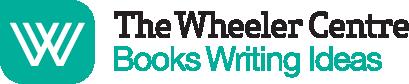 The Wheeler Centre. (logo)