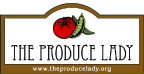 The Produce Lady
