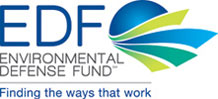 [[ Environmental Defense Fund ]]