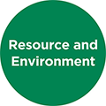 Resource and Environment