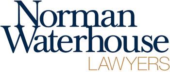 Norman Waterhouse