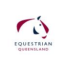 Equestrian Queensland