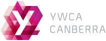 YWCA Canberra