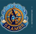 saambr image