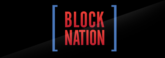 Block Nation