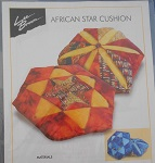 African Star