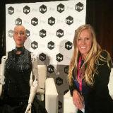 Humanoid Robots Transform Society