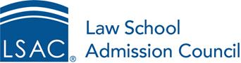 Law School Admission Council logo