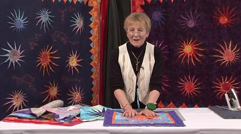 Cosmic Happening with Jennie Rayment