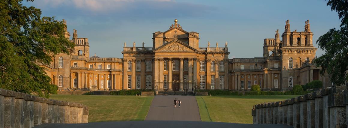 blenheim-palace-woodstock-oxfordshire-cinderella