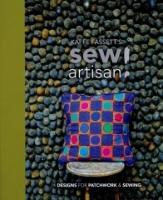 Sew Artisan by Kaffe Fassett