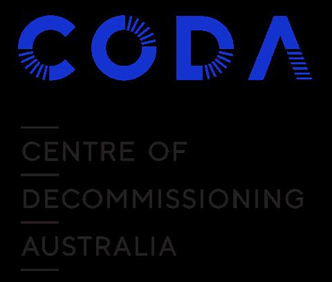 CODA EOI Board