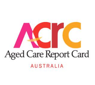 Aged Care Report Card