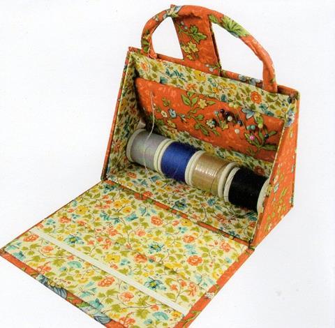 Handibag Kit