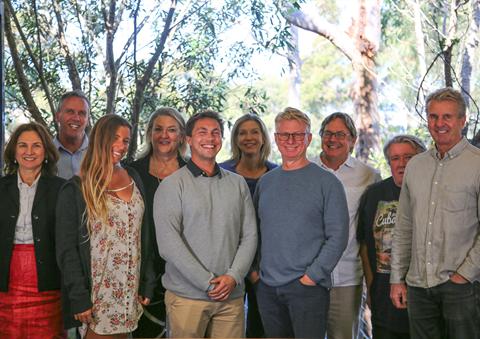 Surfers & Lifesavers Reach Historic Agreement