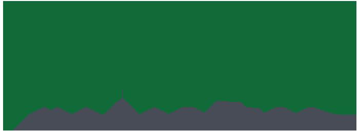 Land Magazine