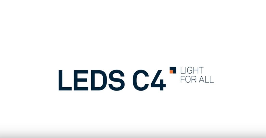 LEDSC4
