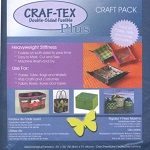 Craft Tex