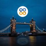 London the Financial Hub of Europe