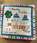 Charmville