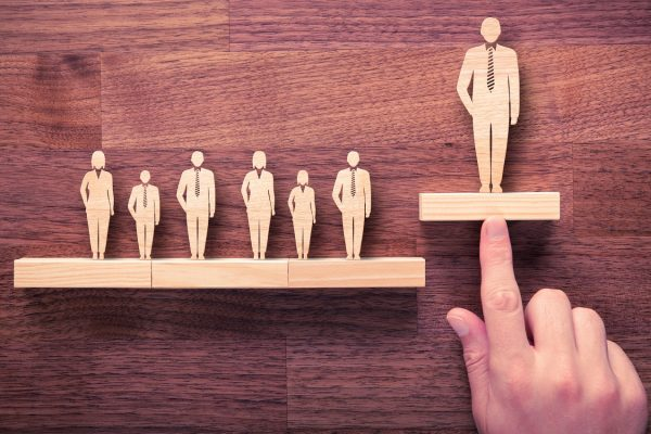 11 INVALUABLE QUALITIES OF THE BEST BUSINESS LEADERS