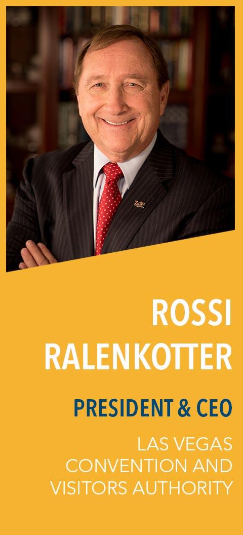 Rossi Ralenkotter headshot