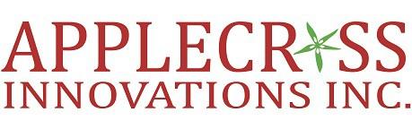 Applecross Innovations Inc.