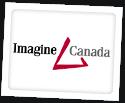 Photo of Imagine Canada's Caring Company (logo)