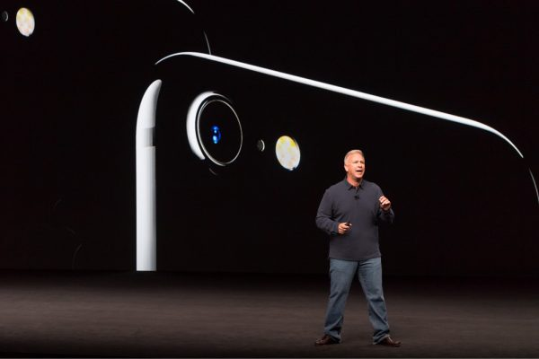 THE HIGHLIGHTS FROM THE BIG APPLE EVENT