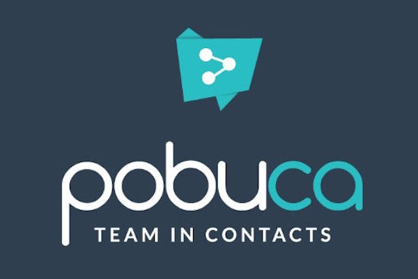 KEEP ONE UP-TO-DATE CONTACT LIST AND SHARE INFORMATION WITH YOUR TEAM. SIGN UP FREE
